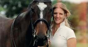 Paard of pedagoog